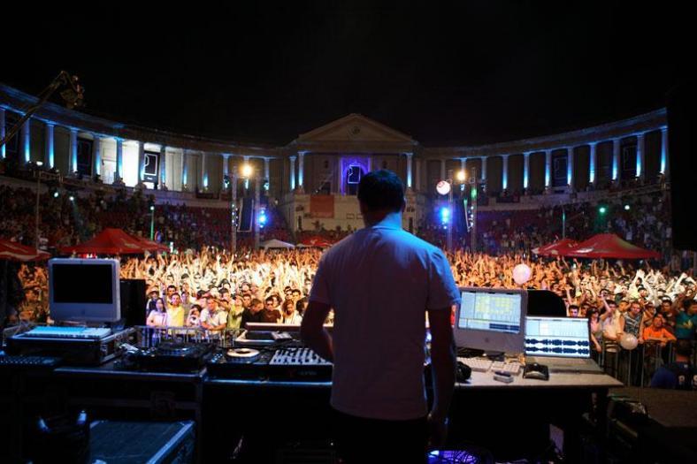 DJ_Sasha